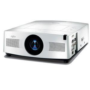 Projektor automat - Sanyo PLC XTC50