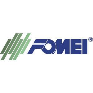Lampy nowej generacji - Easy Light System firmy Fomei