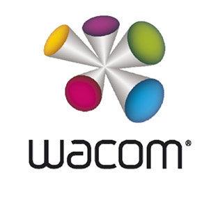 Wacom PL-900 - 19 cali wygody w tworzeniu interaktywnych prezentacji