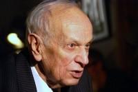 90 urodziny Eugeniusza Hanemana