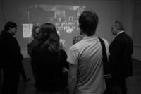 Pauza: Warsztat Formy Filmowej - relacja