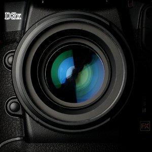 TEST: AF-S NIKKOR 50mm f/1.4G