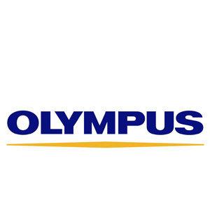 Nowy firmware - Olympus E-3 i obiektyw ZUIKO DIGITAL 14-54mm 1:2.8-3.5 II