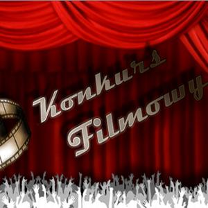 Konkurs Filmów Amatorskich Klaps