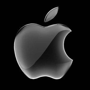 Nowości od Apple: iLife i iWork