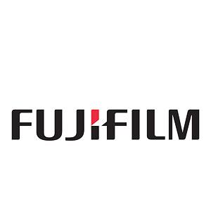 Nowy papier od Fujifilm - Fujicolor Crystal Archive Writable