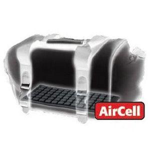 Poduszka powietrzna dla ochrony - torba Fomei Profi 100XL Shockproof