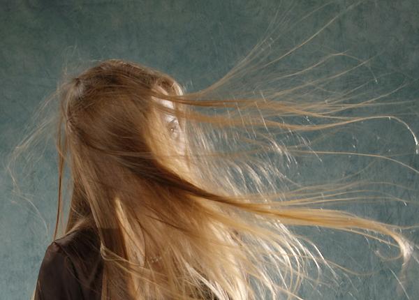 uzyskać suwak przepływ program wiatr prędkość powietrze być światło lampa błyskowa studio praga Leonard Karpiłowski