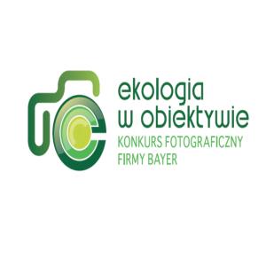 Rusza IX konkurs firmy Bayer - Ekologia w Obiektywie 2009
