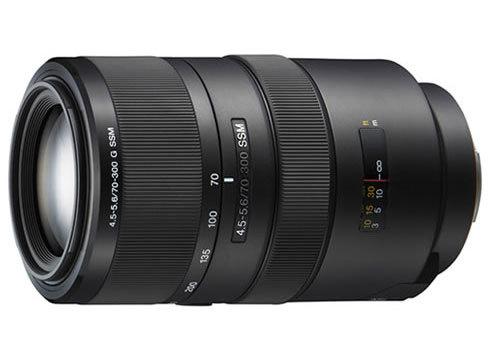 Sony 70-300 mm F/4.5-5.6 G SSM sony ssm f/4,5-5,6 g obiektyw test review opinia aparat fotografia szkło dyspersja winietowanie alpha DSLR A900 aberracja dystorsja