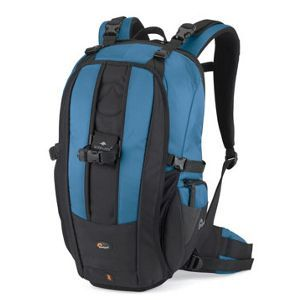 TEST: Lowepro Primus Minimus AW