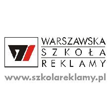 Pokaz filmów słuchaczy Warszawskiej Szkoły Reklamy