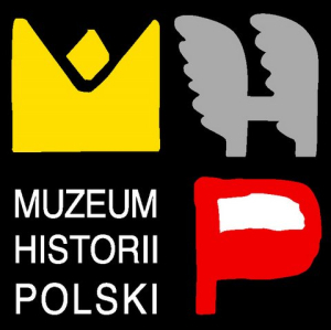 Konkurs: Antytechnika w PRL