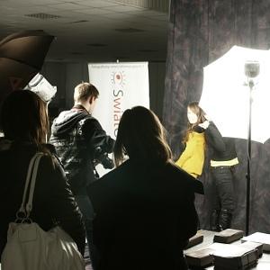 XI Targi Edukacyjne w Krakowie zakończone