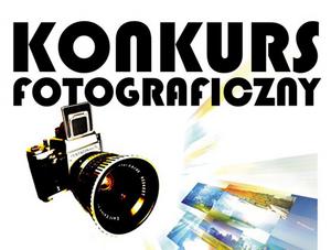 Tak się żyje w Koszalinie - konkurs fotograficzny
