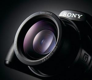 Konferencja prasowa Sony Poland w hotelu Victoria