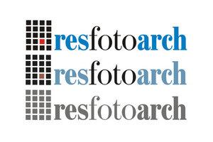 Konkurs fotograficzny: ResFotoArch 2009