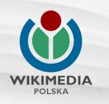 Konkurs: Wrocławski Wikipstryk