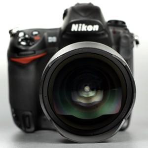 TEST: AF-S NIKKOR 14-24mm f/2.8G ED