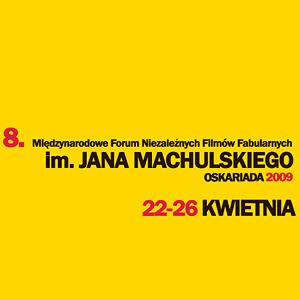 Program festiwalu OSKARIADA