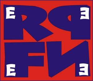VIII Rybnickie Prezentacje Filmu Niezależnego  R E P E F E N E 2009