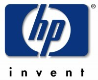 HP Laser Photo – papier 10x15 dla drukarek laserowych