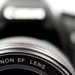 TEST: Canon EF 35mm f/1.4 L USM