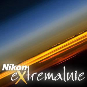 Już dzisiaj premiera wyjątkowej serii artykułów Nikon eXtremalnie!