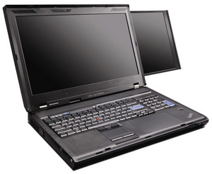 Jaki laptop dla fotografa?