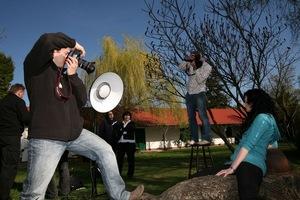 Warsztaty fotograficzne Canon zakończone!