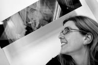 Vesna Krajniec - Humpl Storyboard