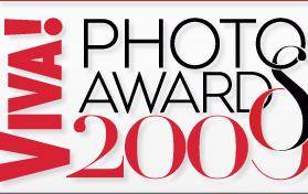 Rusza II edycja konkursu VIVA! Photo Awards