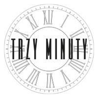 Trzy minuty - konkurs fotograficzny