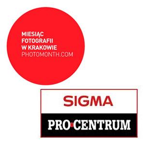 Sigma ProCentrum zaprasza na warsztaty fotograficzne