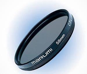 Filtry fotograficzne Marumi w ofercie K-Consult