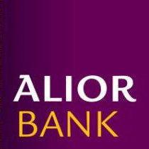 Pozytywy naszych miast - wielki konkurs fotograficzny Alior Banku