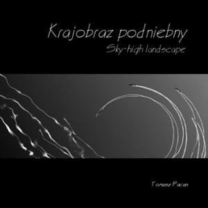 Introdukcja do nowego albumu fotografii Tomasza Pacana