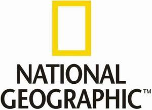 Ruszyła 5. edycja Wielkiego Konkursu Fotograficznego National Geographic Polska