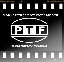 Ogólnopolski Konkurs Fotograficzny `Chełmoński`