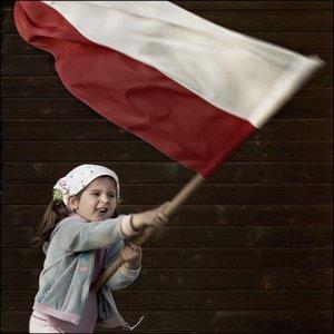Flaga Rzeczypospolitej Polskiej w obiektywie - wyniki konkursu