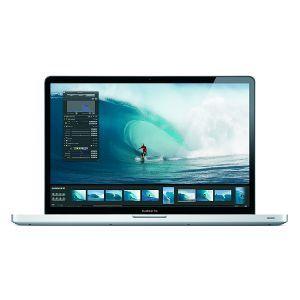 Czytnik kart SD w nowych komputerach MacBook Pro