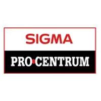 Sigma ProCentrum zaprasza na regaty Polish Match Tour