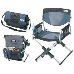 Krzesełko dla przyczajonego fotografa - PICO Arm Chair