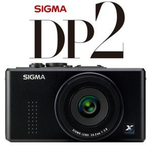 Aktualizacja firmware Sigma DP2