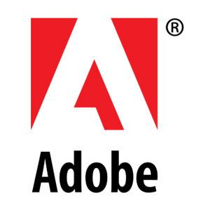 Najnowsze wersje Adobe Camera Raw i Adobe Lightroom