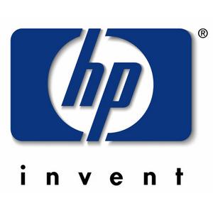 Drukarka, dla której możesz pozbyć się komputera - HP Photosmart Premium TouchSmart Web