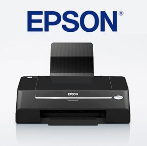 Kompaktowe urządzenie do druku dokumentów i zdjęć - Epson Stylus S21
