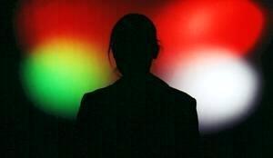 Kreacyjne możliwości światła - warsztat w Fabryce Sztuki