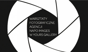 Warsztaty z laureatami World Press Photo