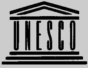 Konkurs o zabytkach z listy UNESCO